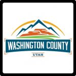 Hindu mantras to open both Washington County Commission & St. George City Council in Utah