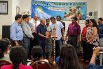 ഫോമാ സണ്ഷൈന് റീജന് യൂത്ത് കമ്മിറ്റിയുടെ പ്രവര്ത്തന ഉദ്ഘാടനം പ്രൗഢഗംഭീരമായി