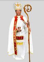 സീറോ മലബാര് മിസ്സിസ്സാഗ രൂപത കനേഡിയന് സംസ്കാരത്തില്: മാര് ജോസ് കല്ലുവേലില്