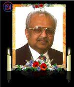 ജോര്ജ് തര്യന് (71) ന്യൂയോര്ക്കില് നിര്യാതനായി