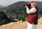 Blunder of Prime Minister Narendra Modi; PM Modi Brutally Trolled For His Claims To Have Digital Camera In 1988