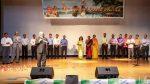 സൗത്ത് ഫ്ളോറിഡയില് ഗാന്ധി സെന്ററും ഗാന്ധിപ്രതിമയും സ്ഥാപിക്കുന്നു