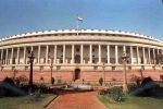 പതിനേഴാം ലോക്സഭയില് വനിതാ പ്രാതിനിധ്യം 14 ശതമാനം; 543 എം.പി.മാരില് 78 പേര് വനിതകള്