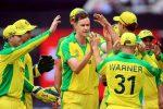 World Cup 2019: Australia reach semis with 64-run win against England