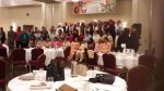 Indian Overseas Congress, USA Opens New Chapter representing Michigan State