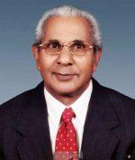 കലയത്താങ്കല് കെ.എ മാത്യു (81) നിര്യാതനായി