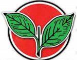 സംസ്ഥാന കമ്മിറ്റി വിളിച്ചു കൂട്ടണമെന്ന ആവശ്യം ന്യായം