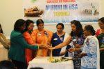 തിരുവനന്തപുരം നഴ്സിംഗ് കോളേജ് അലുമ്നി അസ്സോസിയേഷന്റെ പ്രഥമ അമേരിക്കന് സംഗമം അവിസ്മരണീയമായി