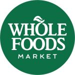 Upset Hindus seek apology from Whole Foods for not being transparent in food labels