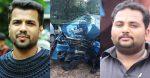 ബാലഭാസ്ക്കറിന്റെ വാഹനാപകടവും മരണവും; നിര്ണ്ണായക വിവരങ്ങള് നല്കിയ കലാഭവന് സോബിയ്ക്ക് വധഭീഷണി