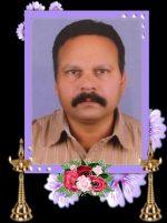 ചന്ദ്രബോസ് ദിവാകരന് ന്യൂയോര്ക്കില് നിര്യാതനായി