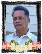 ജോയിക്കുട്ടി മത്തായി (69) ഫിലഡല്ഫിയയില് നിര്യാതനായി