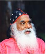 മാനവ സേവ അവാര്ഡിന് മാര്ത്തോമാ സഭ അപേക്ഷകള് ക്ഷണിക്കുന്നു