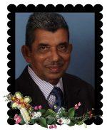മണക്കാലമ്പള്ളില് എം.പി സൈമണ് (കുഞ്ഞുമോന്  75) നിര്യാതനായി