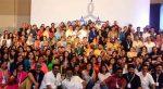 'അമ്മ'യില് സ്ത്രീകള്ക്കായി ആഭ്യന്തര പരാതി സെല്; ഭരണഘടന ഭേദഗതി ചെയ്യും