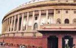 संसद के पहले सत्र में ट्रिपल तलाक समेत 10 अध्यादेशों पर कानून बना सकती है सरकार