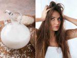 बालों की ग्रोथ बढ़ानी है तो यूज करें चावल का पानी