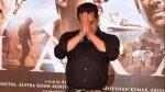 कई रिकॉर्ड्स तोड़ने के बाद भी सलमान की भारत इन फिल्मों के रिकॉर्ड्स नहीं छू पाई