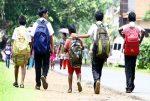 ഖാദര് കമ്മീഷന് റിപ്പോര്ട്ട്: സര്ക്കാരിന്റെ അട്ടിമറി നീക്കത്തിന് തിരിച്ചടി; സ്റ്റേ നീക്കാനാവില്ലെന്ന് ഹൈക്കോടതി