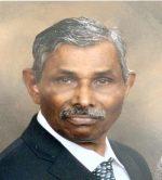 തോമസ് ഡാനിയേല് (76) ന്യൂജേഴ്സിയില് നിര്യാതനായി