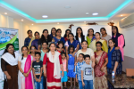 'സാംസ' വനിതാ വേദി പഠന ക്ലാസ് സംഘടിപ്പിച്ചു