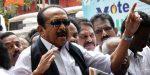 हिंदी बोल भारत को हिंदू राष्ट्र बना रहे मोदी: वायको