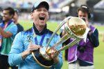मैच टाई, सुपर ओवर टाई, बाउंड्री के दम पर दुनिया का नया बादशाह बना इंग्लैंड