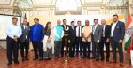 Federation of Indian Association of NY NJ CT – Curtain Raiser