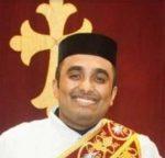 പ്ലയിനോ സെന്റ് പോള്സ് പള്ളി ഒ.വി.ബി.എസിന് റവ.ഡി. ജിത്തിന് സഖറിയ നേതൃത്വം നല്കും