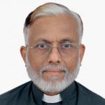 എക്യൂമെനിക്കല് ക്രിസ്ത്യന് കണ്വന്ഷന്: റവ. ഡോ. എം.ജെ ജോസഫ് മുഖ്യ സന്ദേശം നല്കും