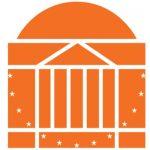 "Designated ""Hindu Prayer Room"" sought at University of Virginia"