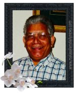 ഫ്ളോറിഡയില് നിര്യാതനായ ഫിലിപ്പ് എബ്രഹാം (റോയി) പൊതുദര്ശനവും ഫ്യൂണറല് സര്വീസും ജൂലൈ 12-ന്