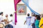 ചരിത്രം സൃഷ്ടിച്ചുകൊണ്ട് അറ്റ്ലാന്റ ക്നാനായ സമൂഹം