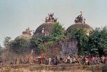 അയോദ്ധ്യാ കേസില് മധ്യസ്ഥ സമിതി രണ്ടാഴ്ചക്കകം റിപ്പോര്ട്ട് സമര്പ്പിക്കണമെന്ന് സുപ്രീം കോടതി