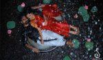 കുളത്തിലെ വാര്പ്പില് കിടന്നൊരു വിവാഹ ഫോട്ടോ ഷൂട്ട്; വൈറലായപ്പോള് ബിബിസി ഏറ്റെടുത്തു