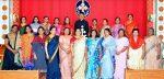 ഭദ്രാസന ഫാമിലി കോണ്ഫറന്സ്: ഗായകസംഘം രൂപീകരിച്ചു