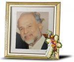 തോമസ് തോപ്പില് (89) ടെക്സസിലെ ഓസ്റ്റിനില് നിര്യാതനായി