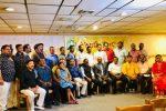 ഫോമാ മിഡ് അറ്റ്ലാന്റിക് റീജന് യുവജനോത്സവ രജിസ്ട്രേഷന് കിക്ക് ഓഫ് ന്യൂജേഴ്സിയില് നടന്നു