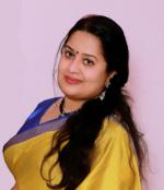 ഗായത്രി ദേവി വിജയകുമാറിനെ വാട്ടര് ഫ്രണ്ട് അവാര്ഡിന് നാമ നിര്ദ്ദേശം ചെയ്തു
