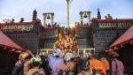 ശബരിമലയിലെ 'ഹരിവരാസനം' മറ്റാരെങ്കിലും പാടിയാല് മതിയോ?; കോടതി