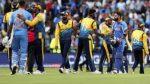 WC: भारत की श्रीलंका पर धमाकेदार जीत, अहम रहे ये तीन दमदार प्रदर्शन