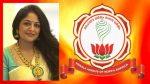 കെഎച്ച്എന്എ : 'തന്ത്ര' ഫാഷന് ഷോ, ജയന്തി കുമാര് നേതൃത്വം നല്കും