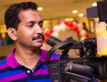 ബര്ഗന് കൗണ്ടിയില് സാമൂഹ്യ സേവനത്തിനുള്ള അവാര്ഡിന്റെ തിളക്കവുമായി ഷിജോ പൗലോസ്