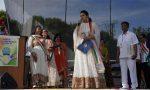 ക്വീന്സിലെ ഇന്ത്യാ ഡേ പരേഡ് ഇന്ത്യന് അമേരിക്കന് ജൈത്രയാത്രയായി