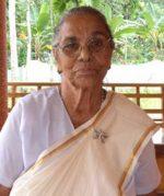 അന്നമ്മ ലൂക്കോസ് പറയംകാലായില് (80) നിര്യാതയായി