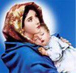 കരോള്ട്ടന് സെന്റ് മേരീസ് ദേവാലയത്തില് പരിശുദ്ധ ദൈവ മാതാവിന്റെ ഓര്മ്മപെരുന്നാള്