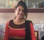 മലയാളി യുവതി കീര്ത്തന (24) കാനഡയില് കാറപകടത്തില് മരിച്ചു