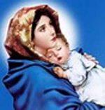 സാന്ഫ്രാന്സിസ്ക്കൊ സെന്റ് മേരീസ് ദേവാലയിത്തില് പരിശുദ്ധ ദൈവമാതാവിന്റെ ഓര്മ്മപെരുന്നാള്