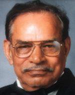 പഴയകാല പത്രപ്രവര്ത്തകന് ജോസ് പുല്ലാപ്പള്ളി (89) ചിക്കാഗോയില് നിര്യാതനായി