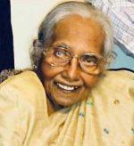 മേരി തങ്കമണി പുതുമന (98) ജോര്ജിയയില് നിര്യാതയായി